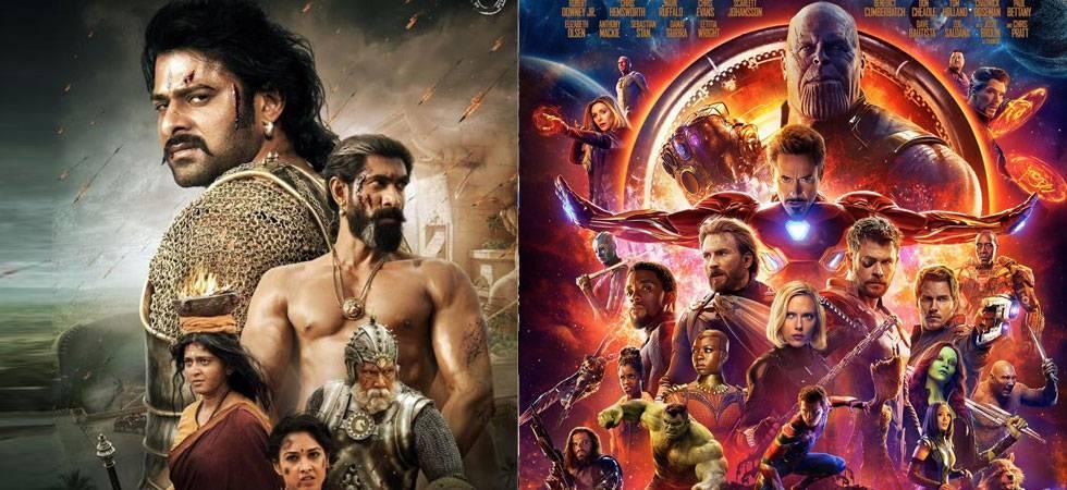 Baahubali-Avengers 'Mahamilan' in China: Seen these HILARIOUS memes of superheroes yet?