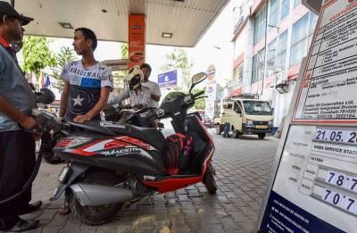 Fuel Price Hike: Truckers body threatens indefinite strike