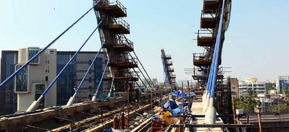 After Varanasi tragedy, Congress steps up over under-construction bridges in Goa (Representative Image)