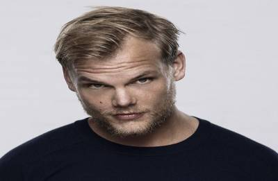 Avicii's funeral to be a private affair, says Family