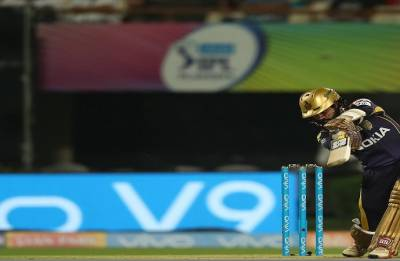 IPL 2018 Highlights KKR vs RR Eliminator: Kolkata win by 25 runs, will play SRH next in Qualifier 2