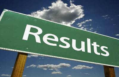 Tamil Nadu SSLC Result 2018 declared; Check online at Tnresults.nic.in