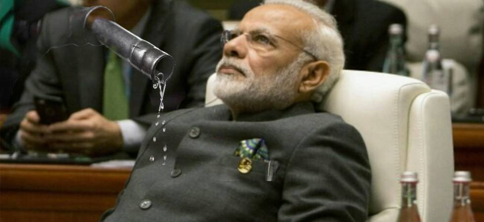 Modi government cannot wait for solutions any longer