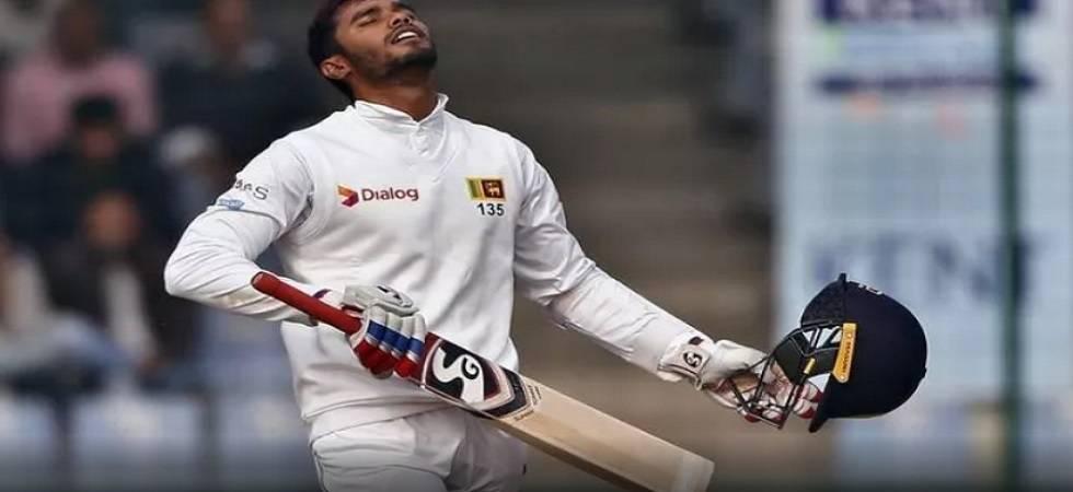 Sri Lanka cricketer Dhananjaya de Silva quits WI tour after father's murder
