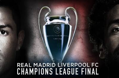UCL Final, Real Madrid vs Liverpool Preview: Battle of heavyweights guarantee tactical masterclass
