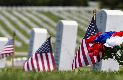 What is Memorial Day, why it is observed and all you need to know about it