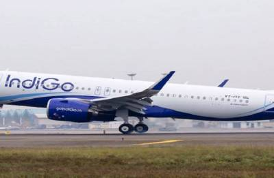 IndiGo, Air India Express among Top five cheapest airlines in the world