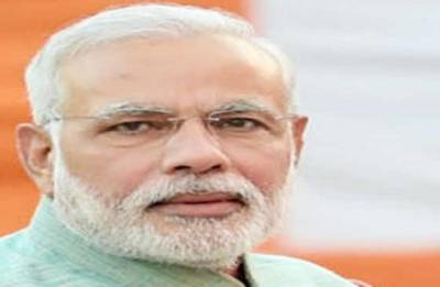 Address me directly for any problem under Ujjwala Yojana, PM Modi tells Odisha housewife