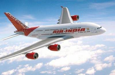 Air India air hostess accuses senior official of sexual harassment; dashes letter to Suresh Prabhu, PM Modi