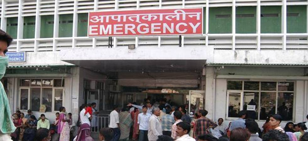 50 per cent waiver in bill if patient dies within 6 hours: Delhi government