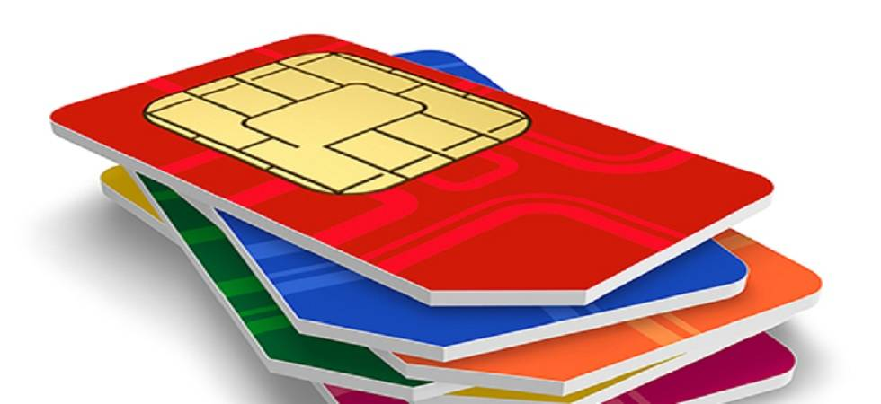Best prepaid data plan under Rs 50