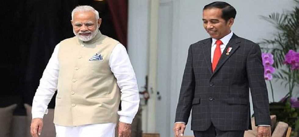 India, Indonesia ties elevated to Comprehensive Strategic Partnership
