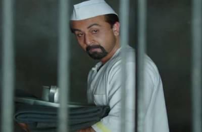 Sanju trailer: Ranbir Kapoor recreates the magic of Sanjay Dutt in his biopic
