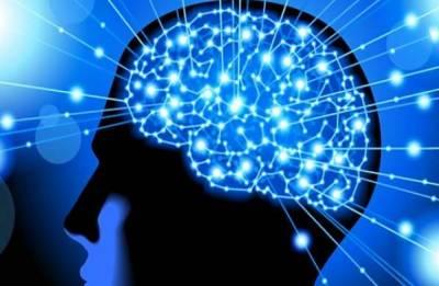 Reading glasses linked to higher intelligence?