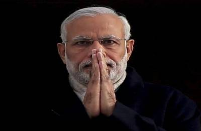 PM Modi urges Indonesian citizens to experience 'New India', announces 30-day free Visa