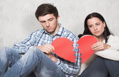 Why divorce may up early death risk decoded