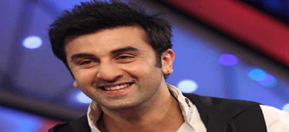 Sanju: Ranbir Kapoor reveals his girlfriend count at the trailer launch