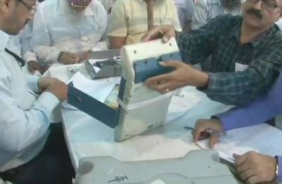 Assembly Bypoll Results 2018 LIVE: RJD defeats JDU in Bihar's Jokihat; SP bags Noorpur in UP