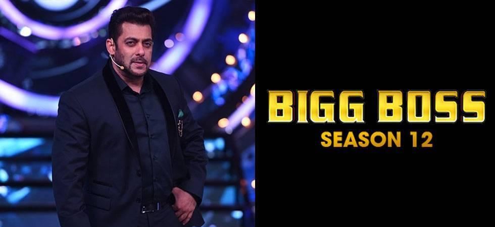 Bigg Boss 12: Salman Khan's show to get MAJOR twist this season