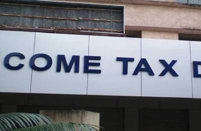 Black money? Be an informer to I-T Department and earn up to Rs 5 crore