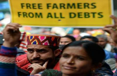 Farmers Strike – Brace for nationwide impact