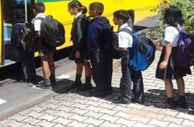 Nipah: Reopening of schools, colleges in Kozhikode postponed to June 12