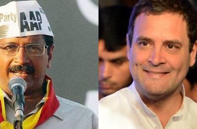 Ajay Maken denies reports of likely Congress-AAP alliance in Delhi ahead of 2019 LS polls