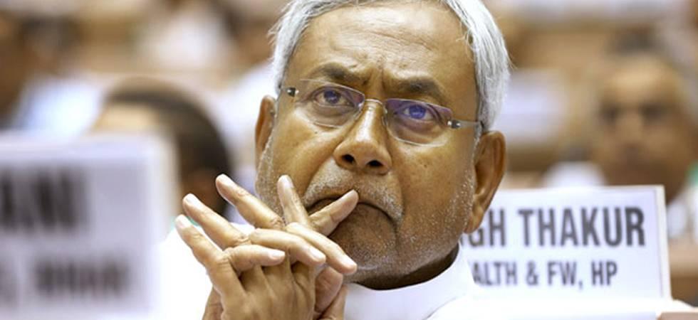 Nitish under siege in Bihar, the BJP-JD-U alliance could flounder