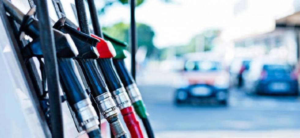 Telangana man imitates fuel price cut; donates 9 paise to PM relief fund (Representative Image)