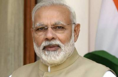 PM Modi calls on youth in India to join Agriculture Grand Challenge and help transform the country