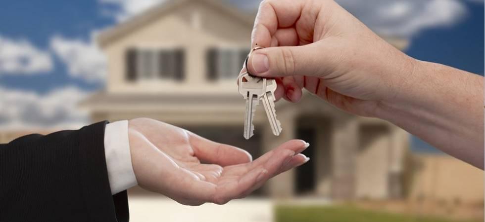 Big relief for home buyers! Prez Kovind gives nod to IBC ordinance (Representative Image)