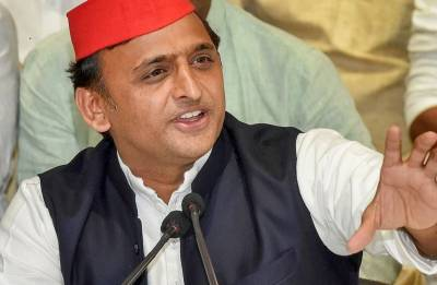 Akhilesh Yadav supports PM Modi's 'one nation one election' policy; demands UP polls in 2019
