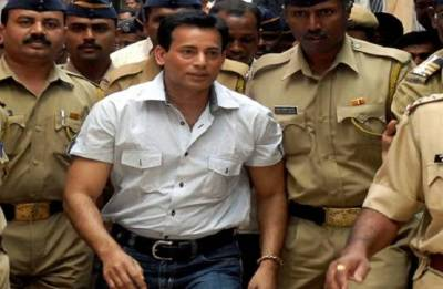 Gangster Abu Salem to serve seven-year jail term in extortion case