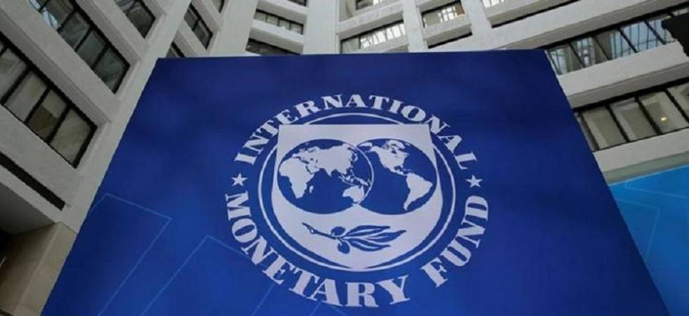 IMF welcomes RBI decision to hike interest rates ( Representative Image)