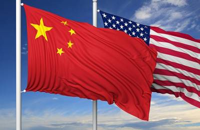 US embassy's latest China health alert revives fears of 'mystery weapon'