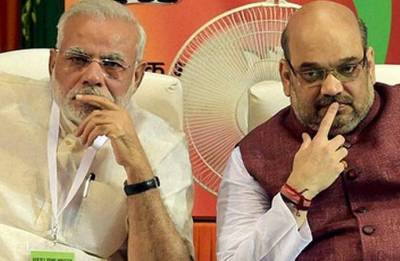 Winning back estranged existing allies imperative for BJP