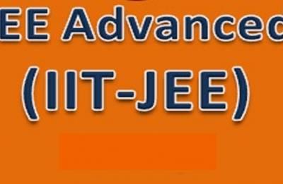 JEE Advanced Result 2018 declared; Panchkula boy Pranav Goyal secures top rank