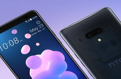 HTC Desire 12, Desire 12+ on sale from today: Price, Specs and More