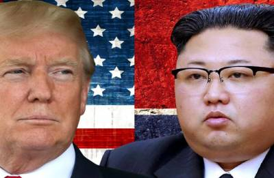 Donald Trump, Kim Jong-un arrive in Singapore for historic summit