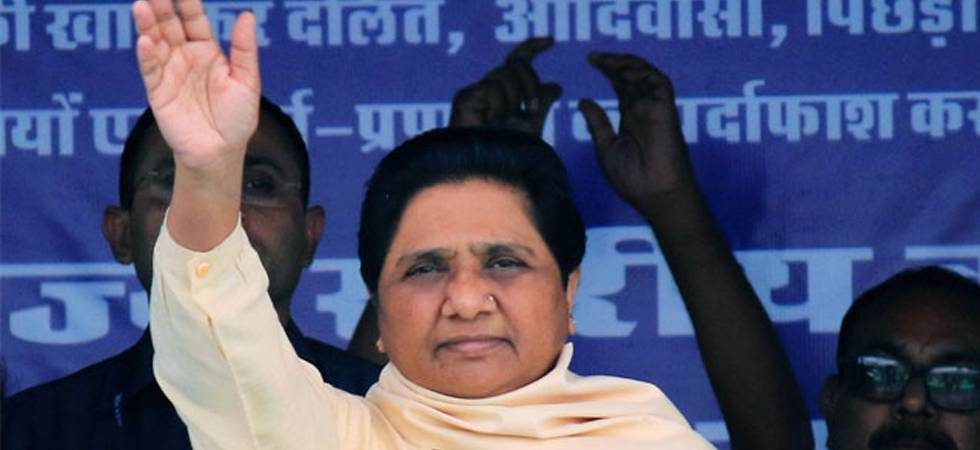 Is it the dawn of Mayawati's magic in Uttar Pradesh?