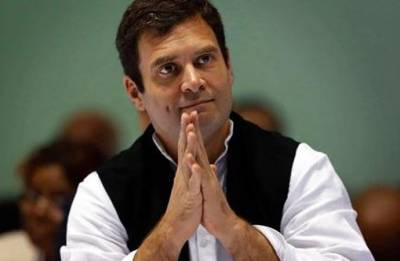RSS defamation case: Rahul Gandhi pleads not guilty as Bhiwandi court frames charges