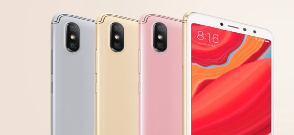 Xiaomi Redmi Y2 Review: AI-powered camera under Rs 10,000?
