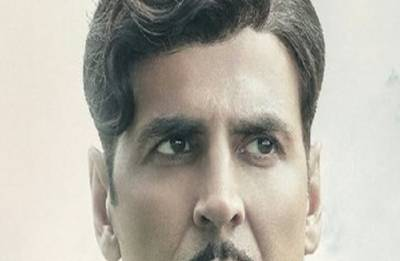 Gold First poster out; producer Ritesh Sidhwani reveals the plot of Akshay Kumar starrer