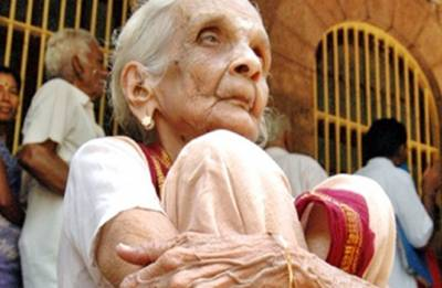 Delhi among top five cities with high incidents of elder abuse