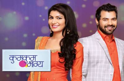 BARC TRP ratings week 23, 2018: TV show Kumkum Bhagya continues as most loved at No 1 spot