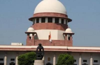 Supreme Court refuses to stay UPPSC Main exam