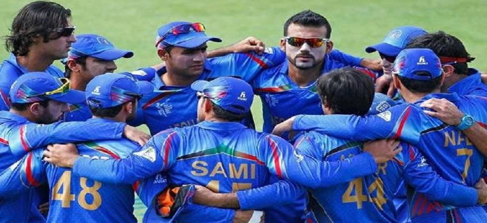 India vs Afghanistan LIVE updates: Debutantes all set to challenge the Top rankers!
