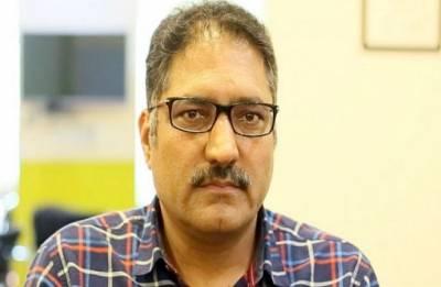 Shujaat Bukhari killing evokes condemnations from media, politicians; 'Rising Kashmir' hits stands