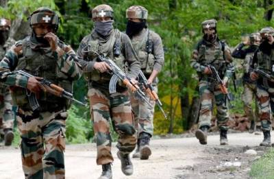 India must renew diplomatic offensive to bring Pakistan to heel