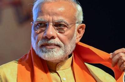PM Modi to host dinner for RSS, BJP leaders at his residence